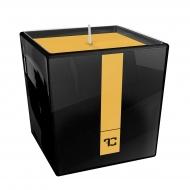 FRUITS DE BALI parfémovaná sviečka