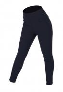 ELENÉ elegantné nohavice