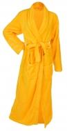 LAGOON župan žltý