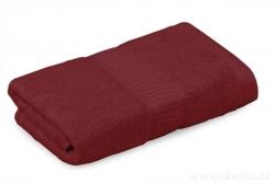 BAMBOO veľký uterák čokoládový
