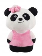 KIKISTAR plyšová panda