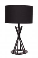 TWISTER stolová lampa