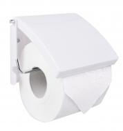 DRŽIAK toaletného papiera biely