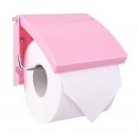 DRŽIAK toaletného papiera staroružový