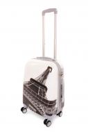 EIFFEL cestovný kufor malý