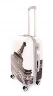 EIFFEL cestovný kufor