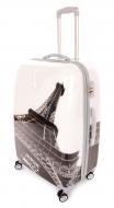 EIFFEL cestovný kufor veľký