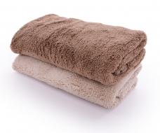 LAGOON TOUCH malý uterák na ruky sada
