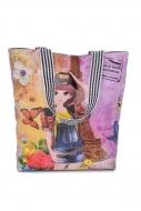 EIFFEL MISS elegantná taška