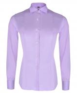 SOPHIA košeľa light lilac