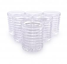 SPIRAL pohár sada