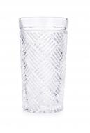 CRYSTAL CUBE pohár sada