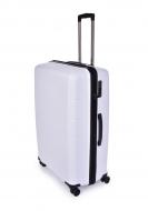 WHITE cestovný kufor veľký