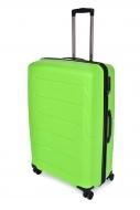 GREEN cestovný kufor veľký