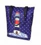 ELEGANT MARINE textilná taška