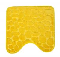 WC PREDLOŽKA žltá