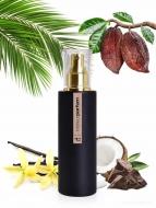 COCO DREAM interiérový parfém