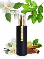 VANILLA CREAM interiérový parfém