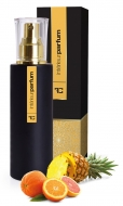 INTERIÉROVÝ parfém fruits de Bali