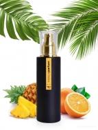 FRUITS DE BALI interiérový parfém