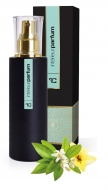 INTERIÉROVÝ parfém refreshing