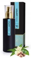 LAGOON interiérový parfém