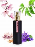 FEVER interiérový parfém