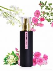FLOWER GARDEN interiérový parfém