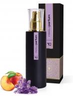 RELAXATION interiérový parfém