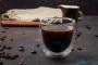 BOROSIL termo pohár malý
