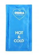 HOT & COLD gélový obklad