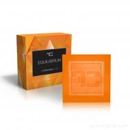 EQUILIBRIUM prírodné glycerínové mydlo