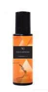 EQUILIBRIUM parfém na ruky