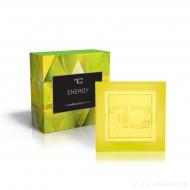 ENERGY prírodné glycerínové mydlo