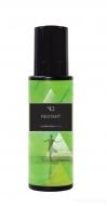 RESTART parfém na ruky