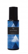 ANTISTRESS parfém na ruky