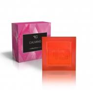 CALMING prírodné glycerínové mydlo