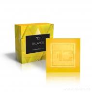BALANCE prírodné glycerínové mydlo