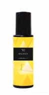 BALANCE parfém na ruky