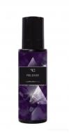 RELEASE parfém na ruky