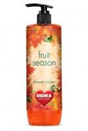 FRUIT season sprchový gél