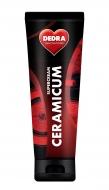 CERAMICUM supercream na sklokeramické varné dosky