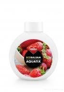 ECOBALSAM aquatix lesné jahody
