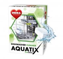 AQUATIX ECOLOGIX čistič umývačky