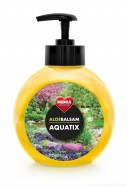 ALOEBALSAM aquatix infinity