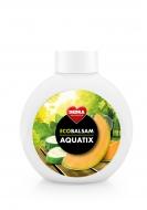 ECOBALSAM aquatix uhorka a žltý melón