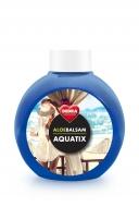 ALOEBALSAM aquatix paradise