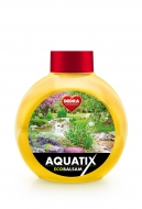 ECOBALSAM aquatix infinity