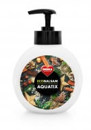 ECOBALSAM aquatix Christmas secrets