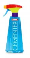 CEMENTEX čistič po maľovaní